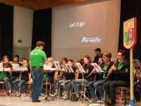 Jugendkonzert 2017